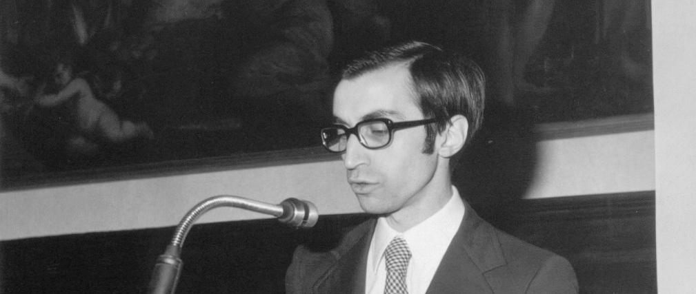 Roberto Farini